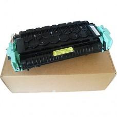 Скупка картриджей BLACKTRADE.RU - Продать JC91-00971A SAMSUNG Печь для Samsung CLP-620 / CLX-6220