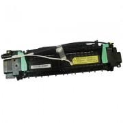 Скупка картриджей BLACKTRADE.RU - Продать JC91-00978A SAMSUNG Печь для Samsung CLP-320 / 325 / CLX-3185