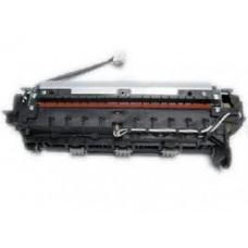 Скупка картриджей BLACKTRADE.RU - Продать JC91-00981A SAMSUNG Печь для Samsung ML-2510 / 2570 / 2571 / Phaser 3124 / 3125 (JC96-04062A / JC96-04062C / 126N00312 / 126N00275)