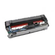 Скупка картриджей BLACKTRADE.RU - Продать JC91-01028A SAMSUNG Печь для Samsung ML-4510 / 5010