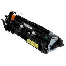 Скупка картриджей BLACKTRADE.RU - Продать JC91-01034B SAMSUNG Печь для Samsung ML-2950 / 2955 / SCX-4727 / 4728 / 4729
