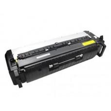 Скупка картриджей BLACKTRADE.RU - Продать JC91-01063A SAMSUNG Печь для Samsung CLX-9201 / 9251 / 9301 (JC82-00386A)
