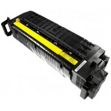 Скупка картриджей BLACKTRADE.RU - Продать JC91-01103A SAMSUNG Печь для Samsung CLX-9250 / 9350 (JC82-00389A / JC91-00931A)