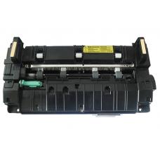 Скупка картриджей BLACKTRADE.RU - Продать JC91-01105A SAMSUNG Печь для Samsung ML-5510 / 6510 / Phaser 4600 / 4620 (JC91-01014B / JC91-01033B / 115R00070)