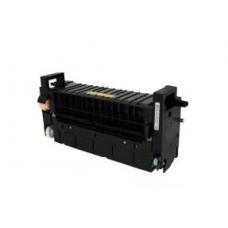Скупка картриджей BLACKTRADE.RU - Продать JC91-01121A SAMSUNG Печь для Samsung CLX-8640 / 8650