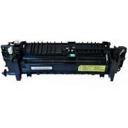 Скупка картриджей BLACKTRADE.RU - Продать JC91-01130A SAMSUNG Печь для Samsung CLP-470 / CLX-4195