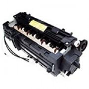 Скупка картриджей BLACKTRADE.RU - Продать JC91-01140B SAMSUNG Печь для Samsung SCX-4650 / 4655