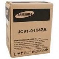 Скупка картриджей BLACKTRADE.RU - Продать JC91-01142A SAMSUNG Печь для Samsung CLX-9252 / 9352