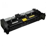 Скупка картриджей BLACKTRADE.RU - Продать JC91-01144A SAMSUNG Печь для Samsung SCX-8230 / 8240