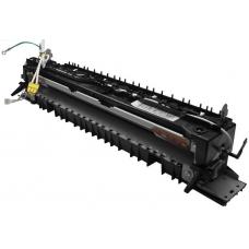 Скупка картриджей BLACKTRADE.RU - Продать JC91-01152A SAMSUNG Печь для Samsung SL-K2200