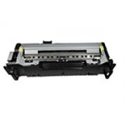 Скупка картриджей BLACKTRADE.RU - Продать JC91-01194A SAMSUNG Печь для Samsung SL-K7400 / 7500 / 7600 / X7400 / 7500 / 7600