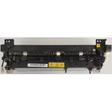 Скупка картриджей BLACKTRADE.RU - Продать JC96-02045A SAMSUNG Печь для Samsung ML-1440 / 1450 / 6060 / 6040 / Phaser 3400 / 3310 / DP P1210 / 1202 (JC81-00395A / 126K22090 / 126N00169)