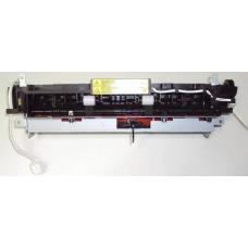 Скупка картриджей BLACKTRADE.RU - Продать JC96-02813A SAMSUNG Печь для Samsung SCX-4016 / 4216 / WC РE16 / RICOH Aficio FX16 (JC81-01696B / 126N00215)