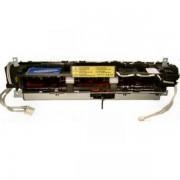 Скупка картриджей BLACKTRADE.RU - Продать JC96-03891D SAMSUNG Печь для SCX-4200 / WC 3119 (JC96-03891A / JC96-03891B / JC96-03891C / 126N00259 / 126N00320)