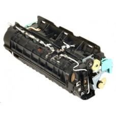 Скупка картриджей BLACKTRADE.RU - Продать JC96-03957B SAMSUNG Печь для Samsung ML-4550 / 4551N (JC96-03957A)