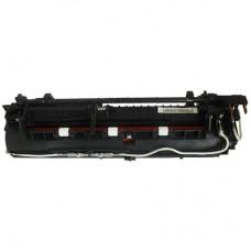 Скупка картриджей BLACKTRADE.RU - Продать JC96-04088A SAMSUNG Печь для Samsung CLX-3160