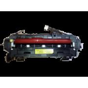 Скупка картриджей BLACKTRADE.RU - Продать JC96-04231C SAMSUNG Печь для Samsung SCX-4725FN / STS / Phaser 3200MFP (JC96-04231A / 126N00314 / 126N00289)
