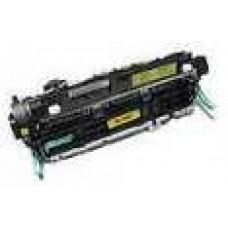 Скупка картриджей BLACKTRADE.RU - Продать JC96-04389B SAMSUNG Печь для Samsung ML-3050 / 3051 (JC96-03965A)