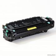 Скупка картриджей BLACKTRADE.RU - Продать JC96-04545A SAMSUNG Печь для Samsung CLP-610 / CLX-6200 / 6210