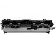 Скупка картриджей BLACKTRADE.RU - Продать JC96-04653A SAMSUNG Печь для Samsung ML-1630 / 1631 / SCX-4500
