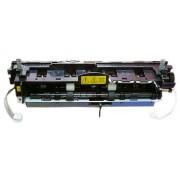 Скупка картриджей BLACKTRADE.RU - Продать JC96-04239C SAMSUNG Печь для Samsung CLP-600 / 600N (JC96-03438A / CLP-F600B)