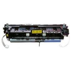 Скупка картриджей BLACKTRADE.RU - Продать JC96-04700A SAMSUNG Печь для Samsung CLP-350 / 350N