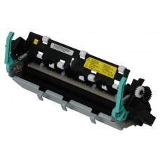Скупка картриджей BLACKTRADE.RU - Продать JC96-04717A SAMSUNG Печь для Samsung ML-2850 / 2851 / 2855 / Phaser 3250 (JC91-01003A / JC91-00919B / 126N00296 / 126N00323 / 126N00349)