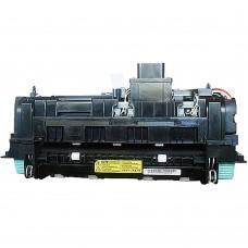 Скупка картриджей BLACKTRADE.RU - Продать JC96-04868A SAMSUNG Печь для Samsung CLX-8380 / 8385 (JC91-00974B)