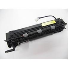 Скупка картриджей BLACKTRADE.RU - Продать JC96-05125A SAMSUNG Печь для Samsung ML-2240 / 2241 / 2245
