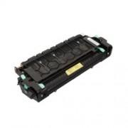 Скупка картриджей BLACKTRADE.RU - Продать JC96-05455B SAMSUNG Печь для Samsung CLP-775