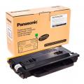 Скупка картриджей BLACKTRADE.RU - KX-FAT421A7 Panasonic черный тонер-картридж для KX-MB2230RU /KX-MB2270RU /KX-MB2510RU /KX-MB2540RU (2 000стр)