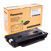 Скупка картриджей BLACKTRADE.RU - Продать KX-FAT421A7 Panasonic черный тонер-картридж для KX-MB2230RU /KX-MB2270RU /KX-MB2510RU /KX-MB2540RU (2 000стр)