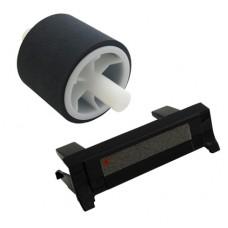 Скупка картриджей BLACKTRADE.RU - Продать LJ7920001 BROTHER Ремонтный комплект (ролик захвата + площадка) для BROTHER HL-5030 / 5040 / 5050 / 5070 / 5130 / 5140 / 5150 / 5170