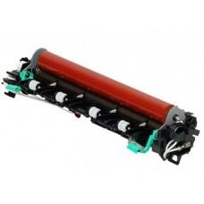 Скупка картриджей BLACKTRADE.RU - Продать LY3704001 / LY2488001 BROTHER Термоузел для BROTHER HL-2130 / 2230 / 2240 / 2250 / DCP-7055 / 7060 / 7065 / MFC-7360 / 7460 / 7860 (LY2488001)