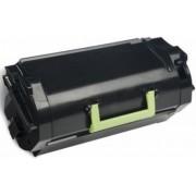 Скупка картриджей BLACKTRADE.RU - Продать 62D5X00 / 62D5X0E / 62D0XA0 Lexmark 625X Картридж для MX710/MX711/MX810/MX811/MX812 (45000стр.)