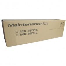 Скупка картриджей BLACKTRADE.RU - Продать MK-8305C [1702LK0UN2] Kyocera Cервисный комплект (ремкомплект) для TasKalfa 3050ci/3550ci/3051ci/3551ci