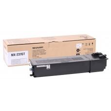 Скупка картриджей BLACKTRADE.RU - Продать MX237GT / MX-237GT Sharp Тонер-картридж черный для AR-6020NR/ 6023NR/ 6026NR/ 6031NR (20k)