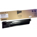 Скупка картриджей BLACKTRADE.RU - MX-315GT Sharp Тонер-картридж черный для Sharp MX-M266N/M316N/M356N (27.5k)
