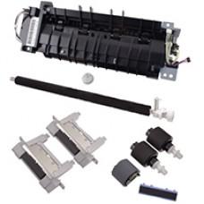 Скупка картриджей BLACKTRADE.RU - Продать 5851-4021 HP Сервисный набор для HP LJ P3005 / M3027 / M3035 (5851-4017 / Q7812-67906 / Q7812-67904 / Q7812-67902) Maintenance kit