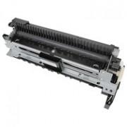 Скупка картриджей BLACKTRADE.RU - Продать RM1-1537 / RM1-1531 HP Печь в сборе 220v для LJ 2400/2410/242