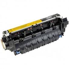 Скупка картриджей BLACKTRADE.RU - Продать RM1-4579 /020CN /000CN /210000, CB506-67902 HP Термоузел (печь) в сборе для LJ P4014/P4015/P4515