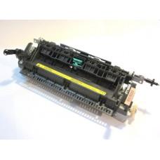 Скупка картриджей BLACKTRADE.RU - Продать RM1-9892 HP Печь в сборе для HP LJ M225 OEM