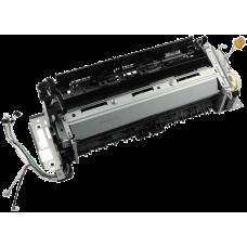 Скупка картриджей BLACKTRADE.RU - Продать RM2-6436 HP Печь в сборе для HP Color LaserJet M452nw / M477fnw
