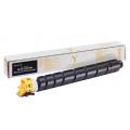 Скупка картриджей BLACKTRADE.RU - TK-8525Y / 1T02RMANL1 Kyocera Тонер-картридж желтый для Kyocera Mita TASKalfa 4052ci (20 000 стр)