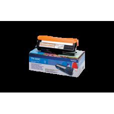 Скупка картриджей BLACKTRADE.RU - TN-320C Картридж Brother HL-4140/4150/4570/ MFC-9460/9465/9970/ DCP-9055/9270 (1500 стр.)