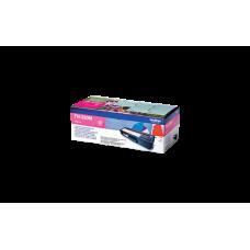 Скупка картриджей BLACKTRADE.RU - TN-320M Картридж Brother HL-4140/4150/4570/ MFC-9460/9465/9970/ DCP-9055/9270 (1500 стр.)