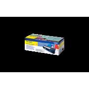 Скупка картриджей BLACKTRADE.RU - Продать TN-320Y Картридж Brother HL-4140/4150/4570/ MFC-9460/9465/9970/ DCP-9055/9270 (1500 стр.)