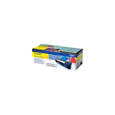 Скупка картриджей BLACKTRADE.RU - TN-320Y Картридж Brother HL-4140/4150/4570/ MFC-9460/9465/9970/ DCP-9055/9270 (1500 стр.)