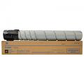 Скупка картриджей BLACKTRADE.RU - Тонер Konica-Minolta bizhub C258/C308/C368 черный TN-324K