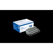 Скупка картриджей BLACKTRADE.RU - Продать TN-3520 Картридж Brother для HLL6400DW/ HLL6400DWT/ MFCL6900DW/ MFCL6900DWT (20000 стр.)